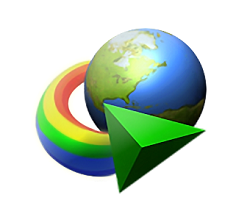 Internet Download Manager (IDM) 6.38 Build 16 Crack 2021