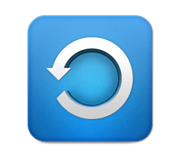 AOMEI OneKey Recovery Professional 1.6.2 Crack 2020