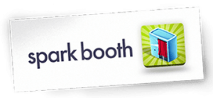 SparkBooth 7.0.100.0 Crack With Latest version 2021