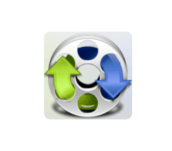 4Media Video Converter Ultimate 7.8.25 Crack