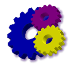 Macro Toolworks Professional 9.1.5 with Crack
