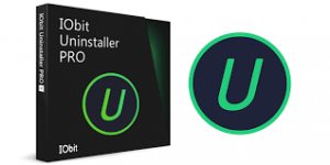 IObit Uninstaller Pro 2021 10.3.0.13 With Crack