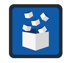 Able2Extract Professional 16.0.7 Crack 2021