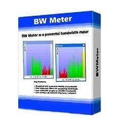 BWMeter 9.0.1 With Crack[Latest]