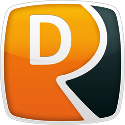 Driver Reviver 5.34.3.2 With Crack