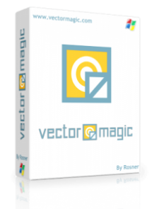 Vector Magic 1.20 Crack 2021