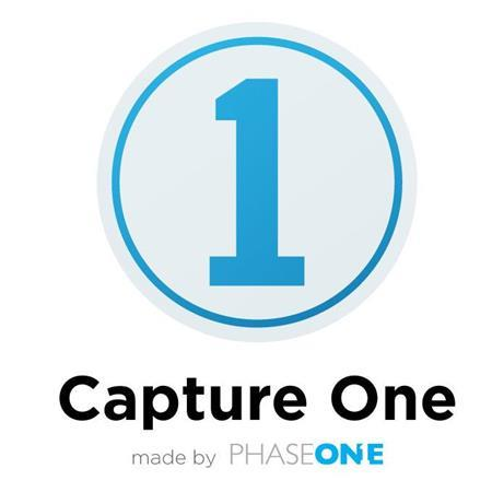 Capture One 20 13.1.3 With Crack