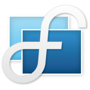 DisplayFusion Pro 9.8 With Crack 2021