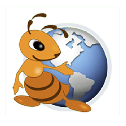 Ant Download Manager 2.0.0 Build 75383 Crack