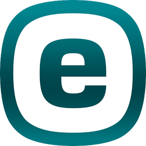 ESET Internet Security 14.0.22.0 Crack