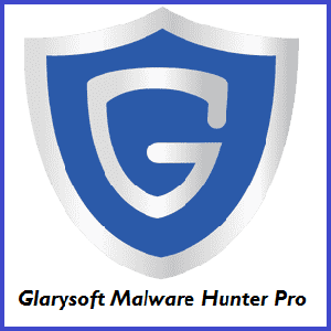 Glarysoft Malware Hunter Pro 1.115.0.707 Crack