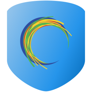 Hotspot Shield 10.21.1 Crack + Latest Version