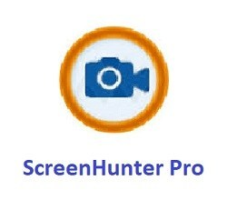 ScreenHunter Pro 7 Crack 2021
