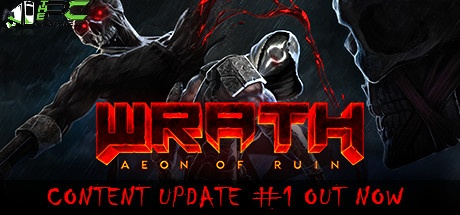 WRATH AEON OF RUIN FREE DOWNLOAD