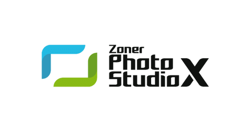 Zoner Photo Studio X 19.2009.2.283 Crack