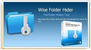 Wise Folder Hider Pro 4.38.198 Crack