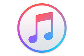 Apple iTunes 12.10.10.2 Download for (Windows+Mac)