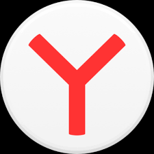 Yandex Browser 20.11.2.80 Crack