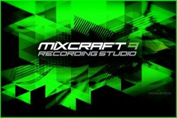 Acoustica Mixcraft 9.0 Crack With Key 2021