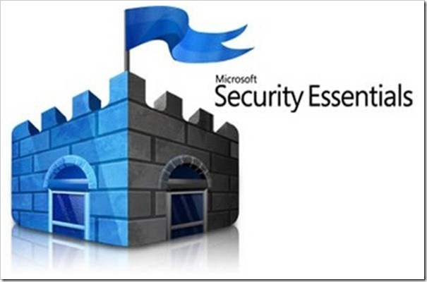Microsoft Security Essentials Definition Updates 2020 Crack