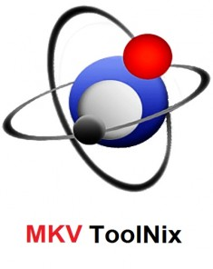 MKVToolnix 56.1.0 Crack + Video File Editor 2021