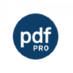 pdfFactory Pro 7 Crack With Latest Version 2021