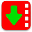 YouTube Video Downloader Pro 5.26.1 Crack