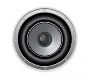 Letasoft Sound Booster 1.11.0.514 Crack 2021